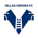 Верона - статистика Италия. Серия А 2000/2001