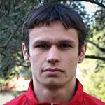 Иван Црнов