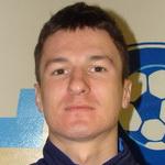 Сергей Глазюков