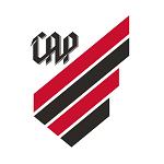 Атлетико Паранаэнсе - статистика Бразилия. Высшая лига 2015