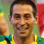 Николас Миракко