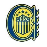 CA Rosario Central - logo