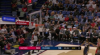Kyle Lowry Posts 13 points, 12 assists & 12 rebounds vs. New Orleans Pelicans