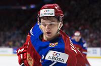 Шведские игры. Россия – Финляндия. Онлайн