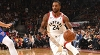 Assist of the Night: Norman Powell