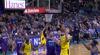 Domantas Sabonis (30 points) Highlights vs. Charlotte Hornets