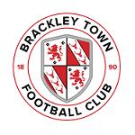 Брэкли Таун - статистика Англия. Д6 2016/2017