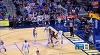 Jamal Murray (8 points) Game Highlights vs. Orlando Magic