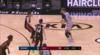 Davis Bertans (9 points) Highlights vs. Miami Heat