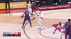 Mason Plumlee Posts 14 points, 10 assists & 11 rebounds vs. Toronto Raptors