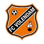 Volendam - logo