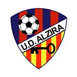 Альсира - logo