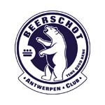 Beerschot - logo