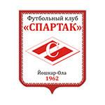 Спартак Йошкар-Ола - logo
