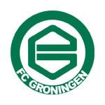 جرونينجن - logo