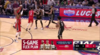 Spencer Dinwiddie with 31 Points vs. New Orleans Pelicans