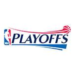 НБА плей-офф