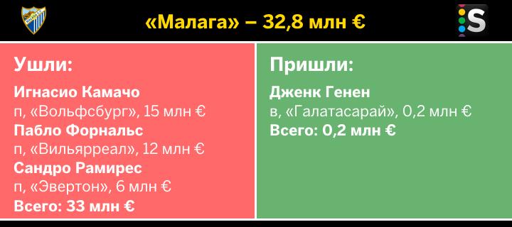 https://s5o.ru/storage/simple/ru/edt/97/19/8a/18/ruefcb1a24ace.png