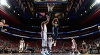 GAME RECAP: Nuggets 103, Pistons 84