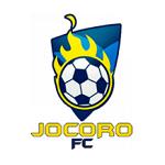 Хокоро - logo