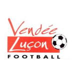 Vendee Lucon - logo