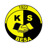 Беса - logo