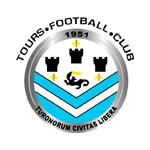 Tours - logo