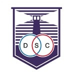 Дефенсор Спортинг - logo