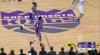 Buddy Hield 3-pointers in Sacramento Kings vs. Charlotte Hornets
