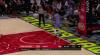 Damian Lillard (36 points) Highlights vs. Atlanta Hawks