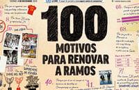 Реал Мадрид, Серхио Рамос, Ла Лига, Сборная Испании по футболу, Лига чемпионов УЕФА, Флорентино Перес