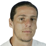 Гастон Гаудио