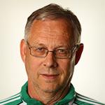 Ларс Лагербек