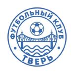 ФК Тверь - logo