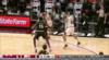 Zach LaVine 3-pointers in Atlanta Hawks vs. Chicago Bulls