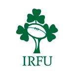 Юниорская сборная Ирландии по регби