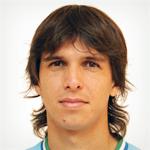 Пабло Себальос