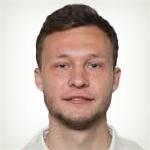 Кирилл Сидоренко