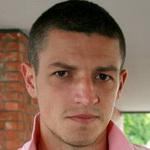 Игор Будан