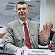 СБР, Михаил Прохоров