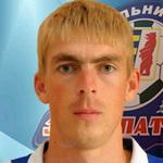 Anton Shendrik