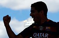 Кто лучший игрок Европы в этом сезоне?