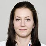 Дениса Росолова