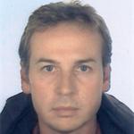 Карл Хестер