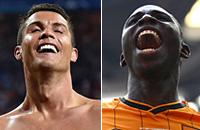 Кто вчера заработал больше: «Реал», «Атлетико» или «Халл»?