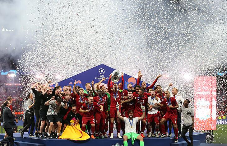 У Дании необычный тренер-философ: перевернул детский футбол, искал принципы сборной с бывшим премьер-министром