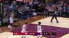 Alex Len (22 points) Highlights vs. Cleveland Cavaliers