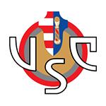 Cremonese - logo