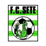 Sete 34 FC - logo