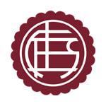 Atletico Lanus - logo